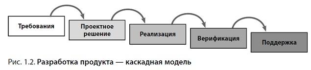 tab1.2.jpg