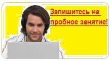 web17.jpg