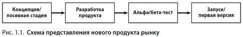 tab1.1.jpg