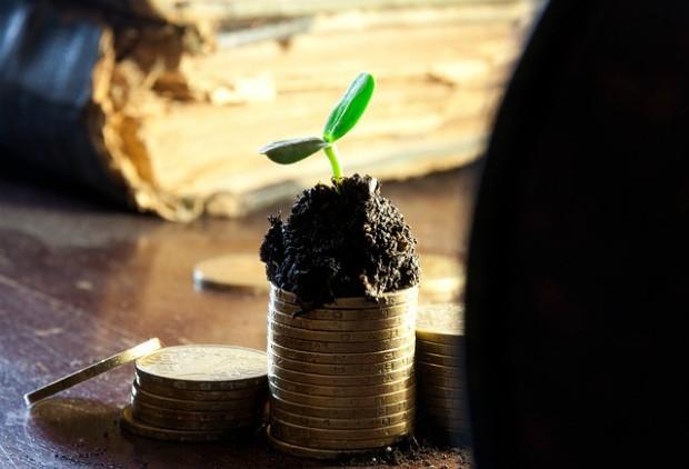 От чего зависит курсовая стоимость акций executive ru От чего зависит курсовая стоимость акций
