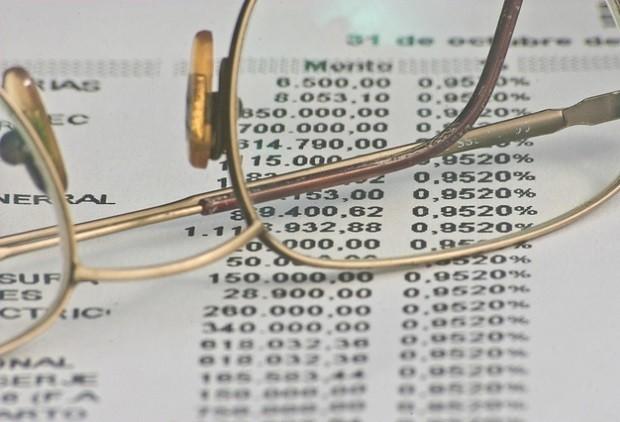 Бюджетирование и его роль в управлении предприятием executive ru Бюджетирование и его роль в управлении предприятием