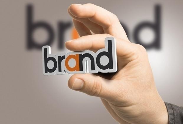 ecafd3b10f8d Как создать личный бренд? | Executive.ru
