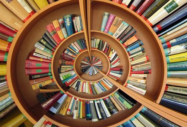 Картинки по запросу  10 книг