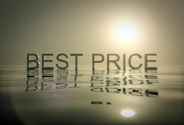 eb0ab64c8 21 правило продающей рекламы для малого и среднего бизнеса ...