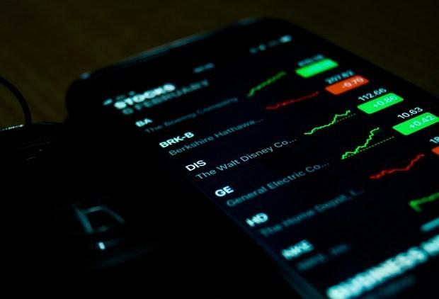 Шесть правил работы с инвестором