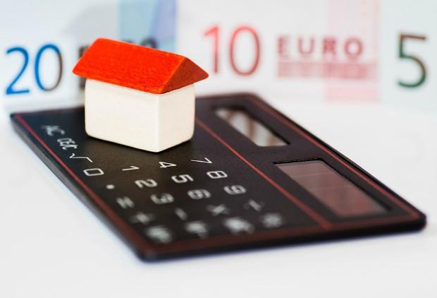 30-летняя ипотека с фиксированной процентной ставкой