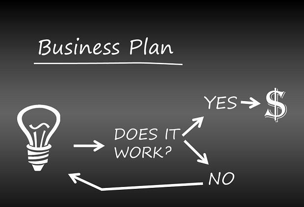 Изображение - Семь ошибок предпринимателя, начинающего новый проект thumb_business-1297332_960_720
