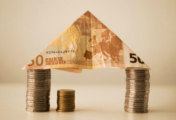 10 советов по ипотеке: как не потерять квартиру и деньги