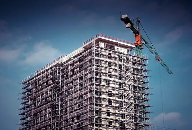 Риски собственника коммерческой недвижимости рынок коммерческой недвижимости твери