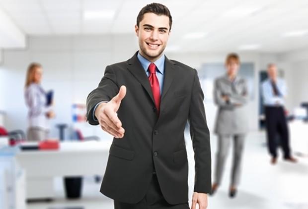 20 вещей, которые обязательно нужно сделать на новой работе