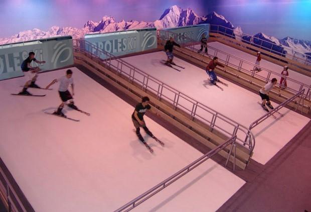 Пять советов, как открыть быстроокупаемый горнолыжный клуб ... 0360badbbad