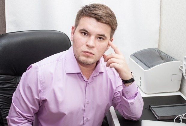 Мой сотрудник хочет уволиться что делать