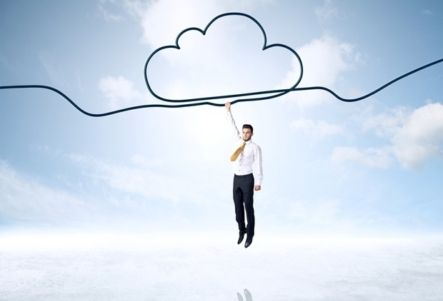 Десять рисков «облачных» IT-решений
