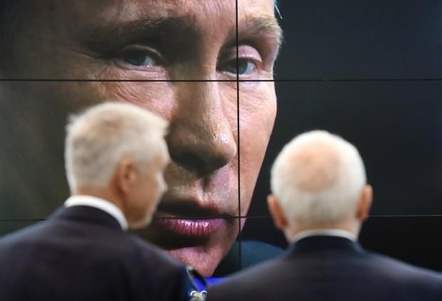 Повестка-2018  начнутся ли наконец в России реформы    Executive.ru 2fad866dc42