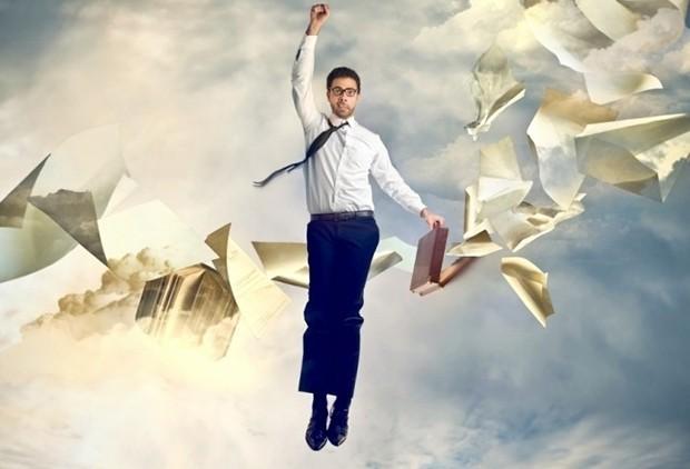 Как находить и проверять новые бизнес-идеи