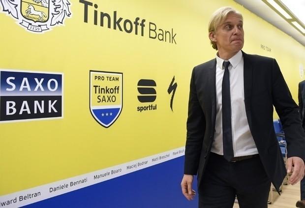 кредит на бизнес тинькофф банк