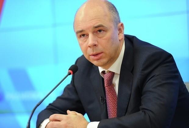 ВЦБ Российской Федерации небудут считать криптовалюты расчётным либо платёжным средством