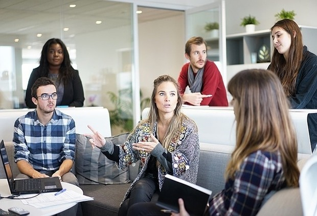 7 гибких навыков, без которых нет карьерного роста