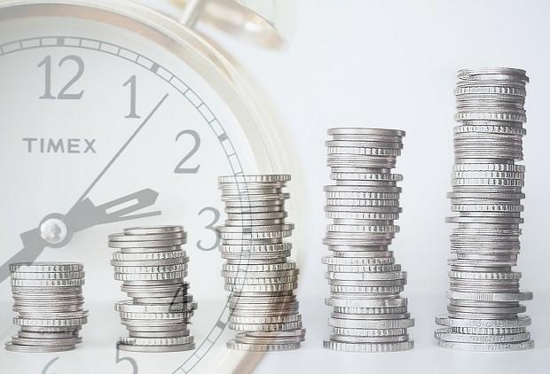 рейтинг мфо 2020 для инвестиций сбербанк отзывы клиентов о кредитах наличными ярославль