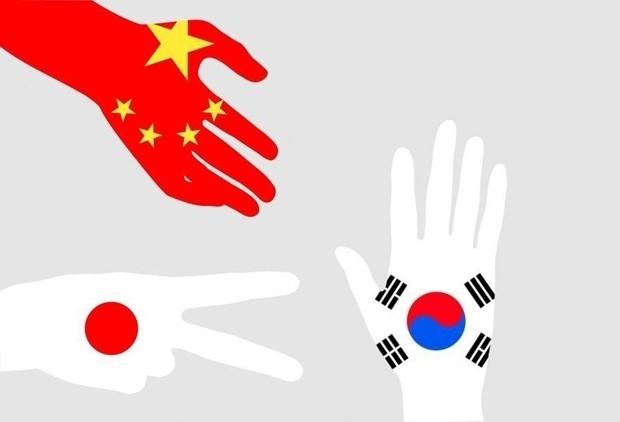 Как в Азии руководят бизнесом