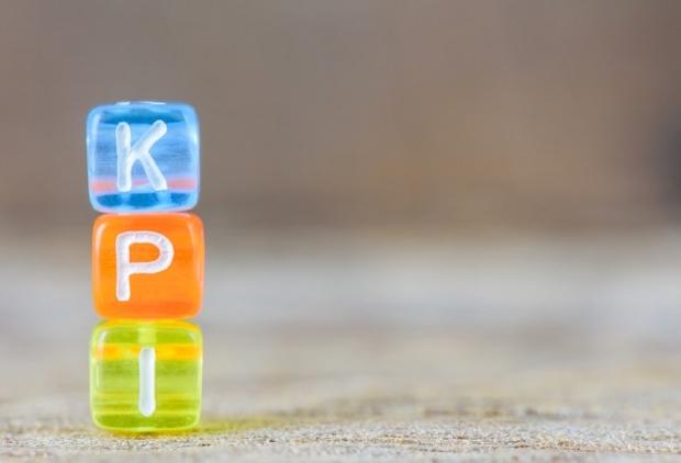 Почему системы мотивации на основе KPI не работают?