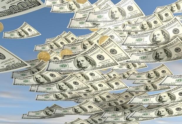 кредит монстр отписаться и вернуть деньги кредит онлайн заявка пенсионерам
