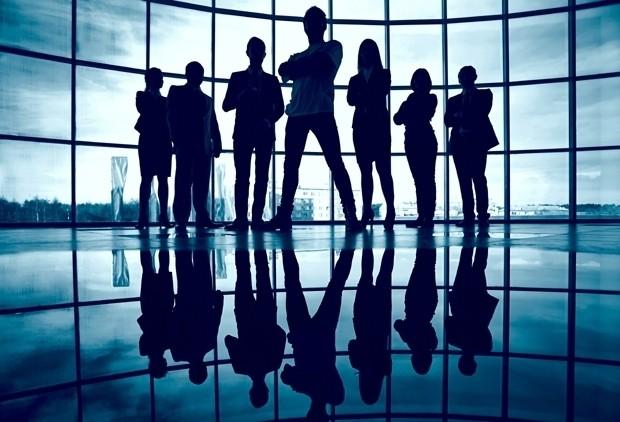 Какие профессии будут завтра востребованы в компаниях?