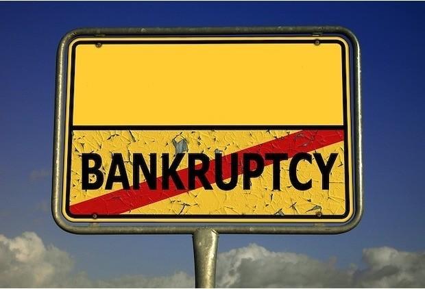 кейсы аукционов по банкротству