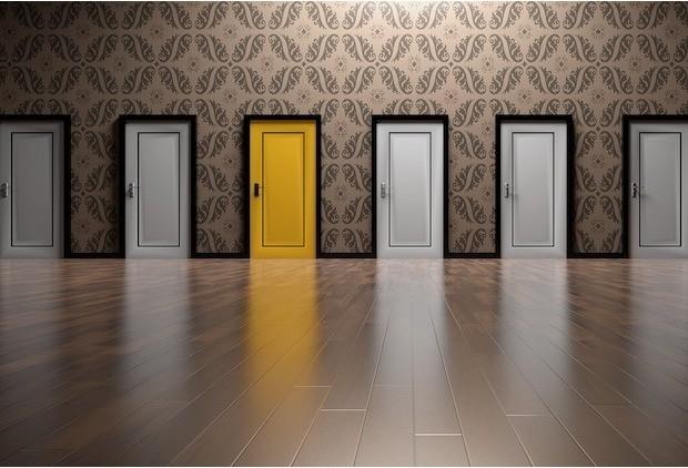 Менеджер по продажам в поиске работы: 7 пугающих выводов