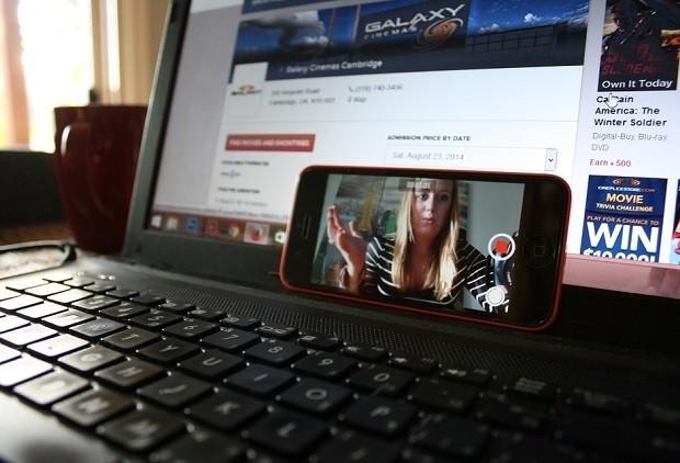 Онлайн-образование: рынок и перспективы.