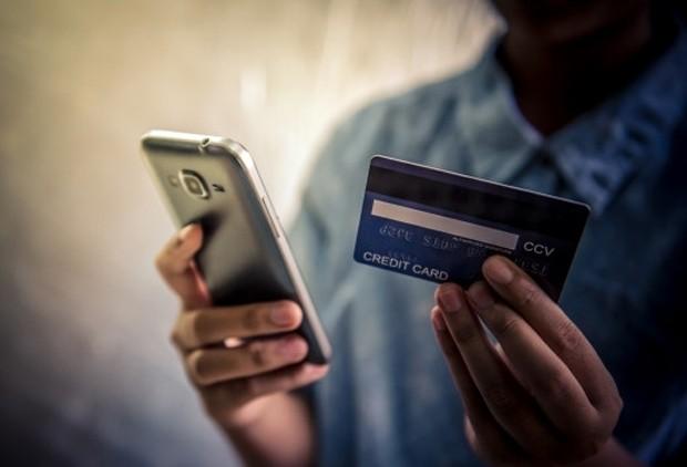 Займ на карту онлайн мгновенно круглосуточно с плохой кредитной