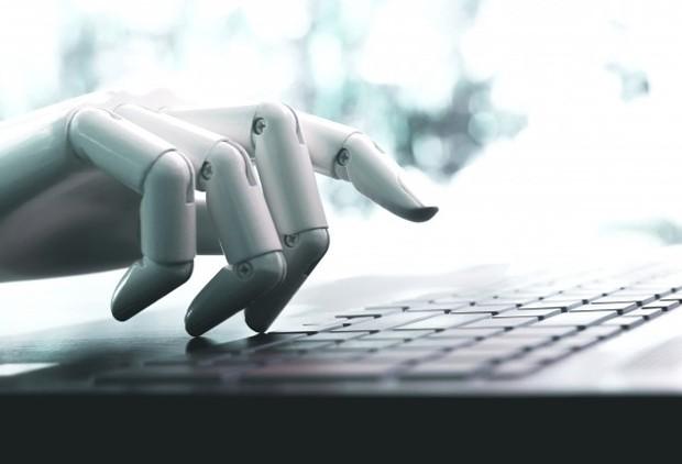4a5f706e70c Как искусственный интеллект вытесняет HR-менеджеров