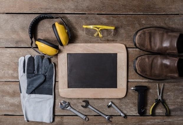 Нужны ли бизнесу профессиональные стандарты и квалификации?