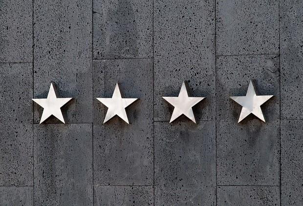 банки ру посмотреть кредитный рейтинг в баллах
