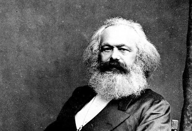 Вторая ошибка Маркса, или Является ли вакансия товаром