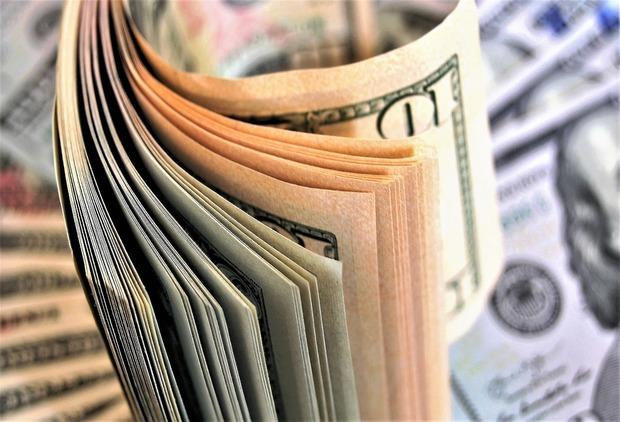 Как извлечь выгоду из кредита? | Executive.ru