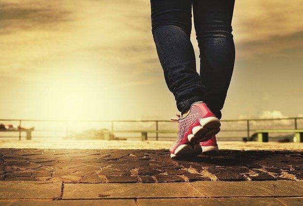 7 способов повысить самомотивацию