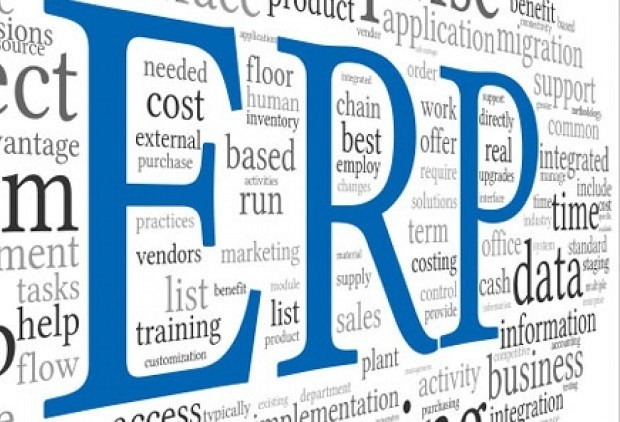 Картинки по запросу ERP для университета