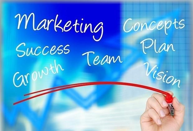 Как выглядит сильная маркетинговая стратегия executive ru Как выглядит сильная маркетинговая стратегия