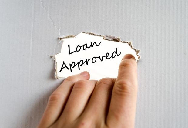 Как уменьшить сумму долга перед банком штраф за просрочку кредита в райффайзенбанке