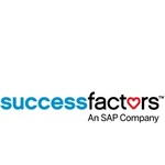 SAP SuccessFactors: облачное решение по управлению талантами