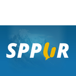 SPPUR Management Online