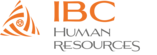 IBC Human Resources