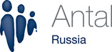 Medium antal russia web