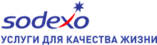 Medium sodexo logo