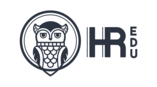 Medium hredu logo