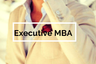 Mini executive mba ima