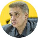 Игорь Шестаков
