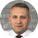 Владимир Звонарев