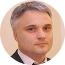 Алексей Праздничных